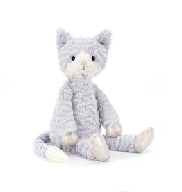 JellyCat Jelly Cat Dainty Kitten