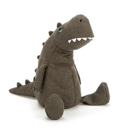 JellyCat Jelly Cat Pobblewob Dino