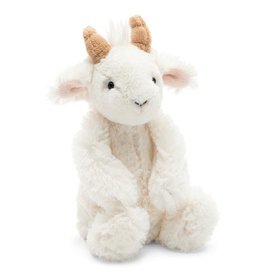 JellyCat JellyCat Bashful Goat Small