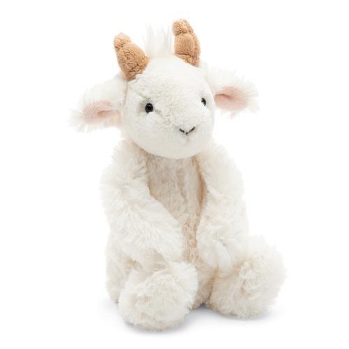 JellyCat JellyCat Bashful Goat Small