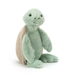 JellyCat Jelly Cat Bashful Turtle Small