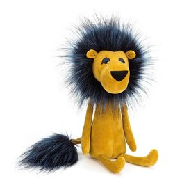 JellyCat Jelly Cat Swellegant Lancelot Lion