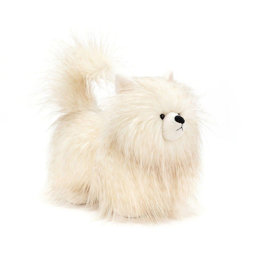 JellyCat Jelly Cat Precious Patsy Pup