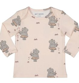 Petit Peony Petit Peony Elephant Set