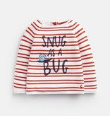 Joules Joules Barney Knitted Sweater