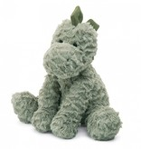 JellyCat Jelly Cat Fuddlewuddle Dino Medium