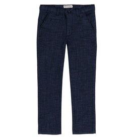 deux par deux Deux Par Deux Tailored Pant