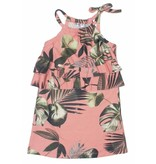Joah Love Joah Love Tilda Palm Dress