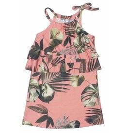 Joah Love Joah Love Tilda Palm Dress
