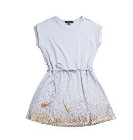 Imoga Imoga Lane Dress