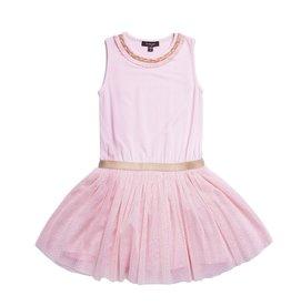 Imoga Imoga Pascal Dress