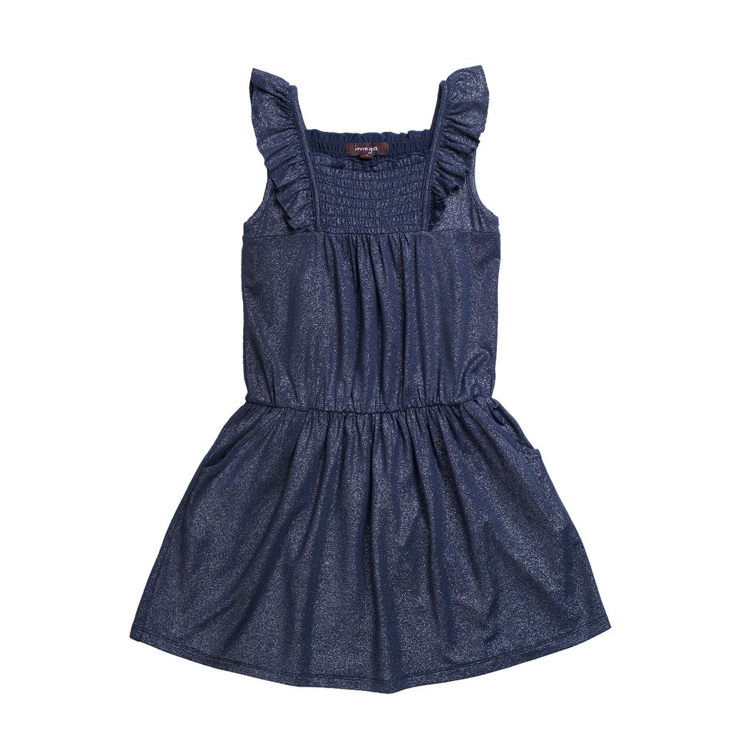 Imoga Imoga Tara Dress