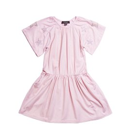 Imoga Imoga Shiloh Dress