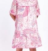 Imoga Imoga Nola Dress