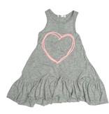 Joah Love Joah Love Scout Heart Dress