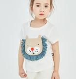 Petite Hailey Petite Hailey Lion T-Shirt