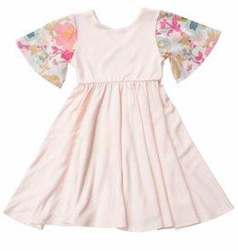 Thimble Thimble Twirl Dress