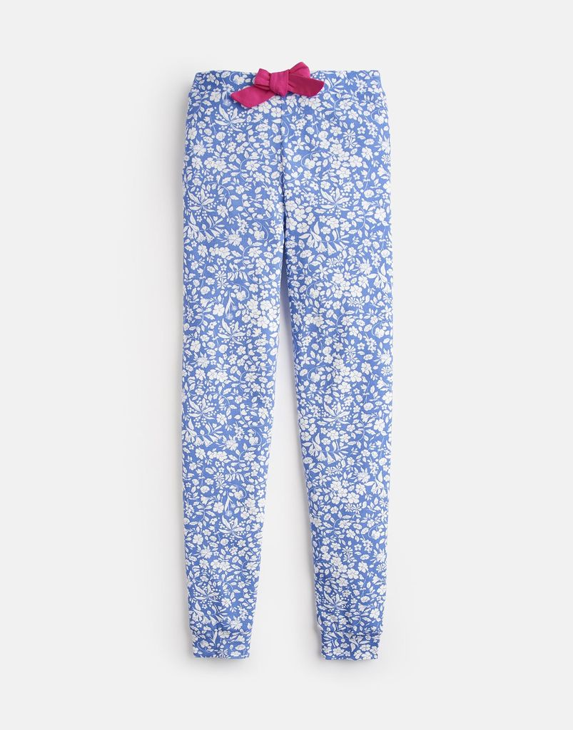 Joules Joules Cat Nap PJ Set