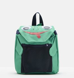 Joules Joules Chameleon Buddie Bag