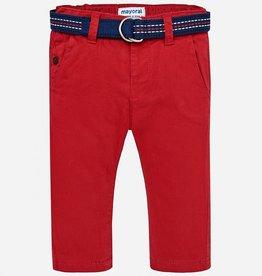 Mayoral Mayoral Chino Pants *more colors*