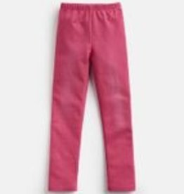 Joules Joules Baby Minnie Pants