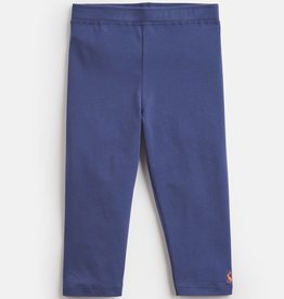 Joules Joules Orla Cropped Leggings *more colors*