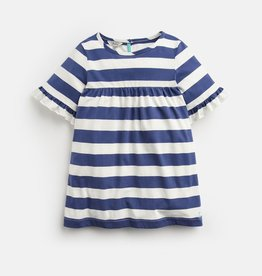 Joules Joules Tillly Striped Top