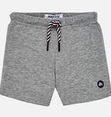 Mayoral Mayoral Sport Shorts