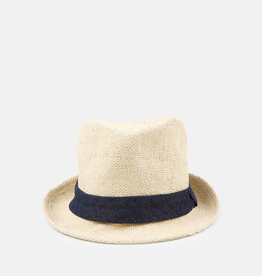 Joules Joules Trilby Hat