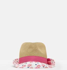 Joules Joules Pandora Hat