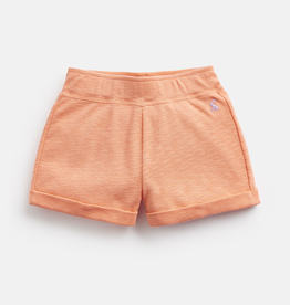 Joules Joules Kittiwake Jersey Shorts *more colors*