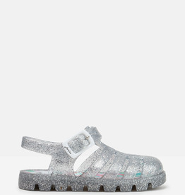 Joules Joules Jelly Shoes