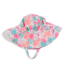 Egg Egg Beach Hat