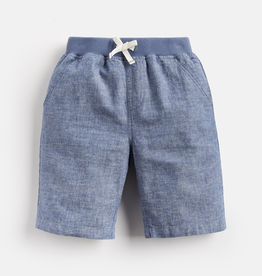 Joules Joules Huey Linen Shorts *more colors*