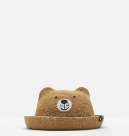 Joules Joules Mikey Bear Sun Hat