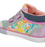 See Kai Run See Kai Run & Oh Joy! Bouncing Blooms