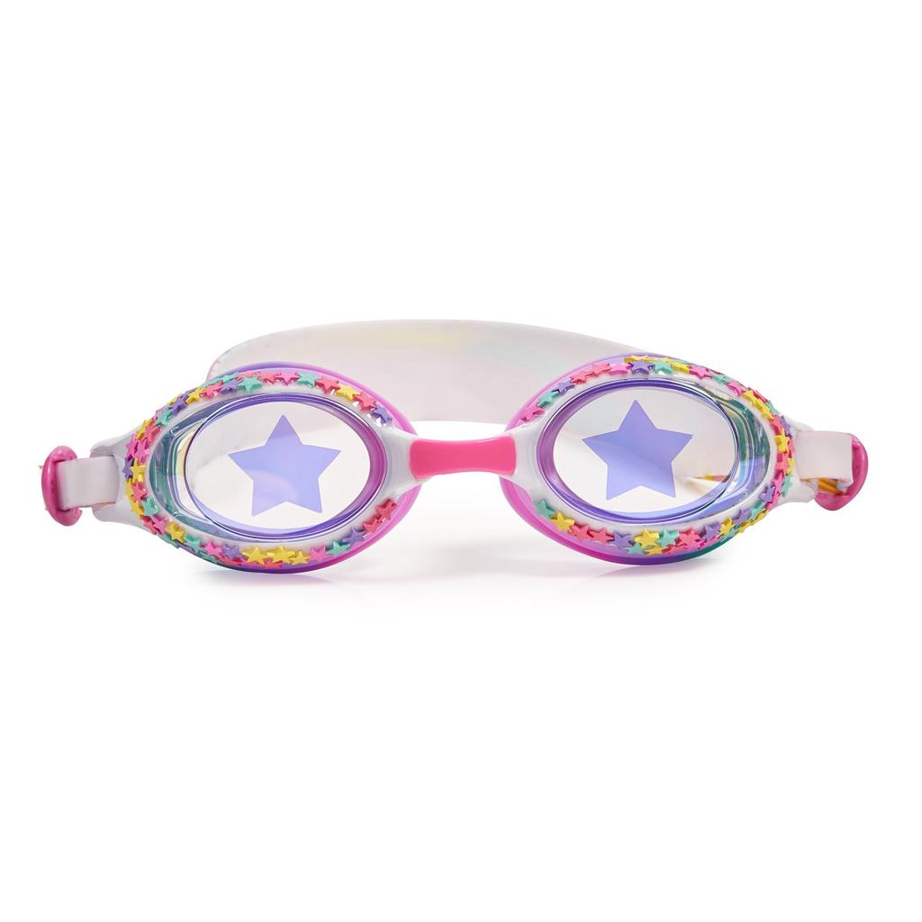 Bling2o Bling2o Fireworks Swim Goggle