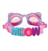 Bling2o Bling2o Cindy Clawford Swim Goggles
