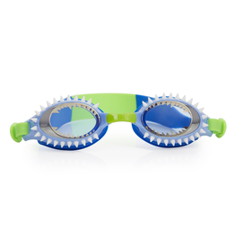 Bling2o Bling2o Fish-N-Chips Swim Goggle