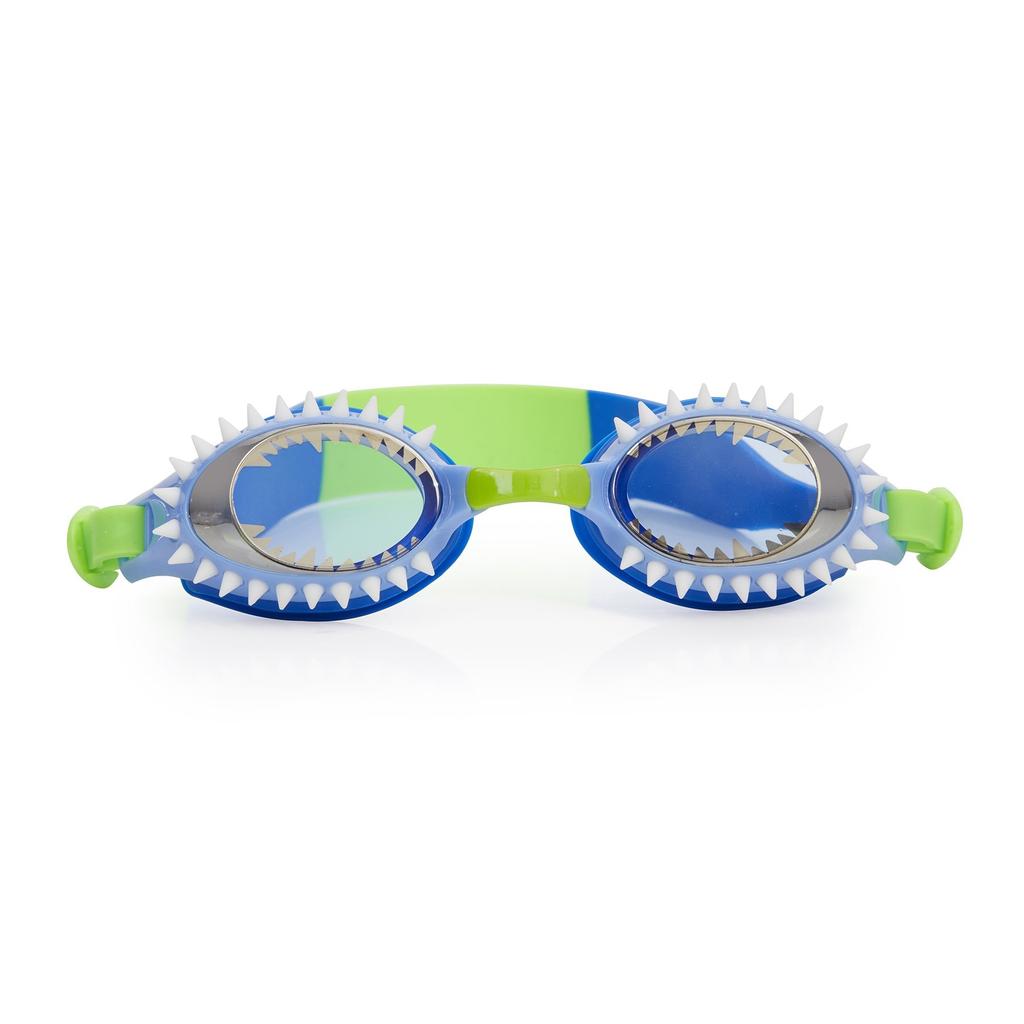 Bling2o Bling2o Fish-N-Chips Swim Goggle