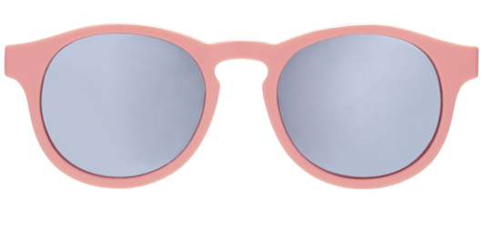 Babiators Babiators The Weekender Sunglasses