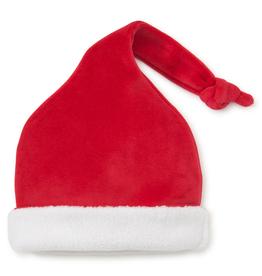 kissy kissy Kissy Kissy Velour Stocking Hat