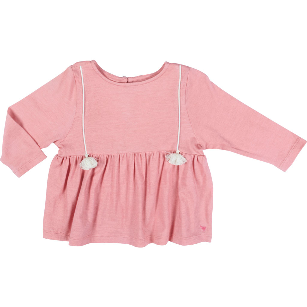 Pink Chicken Pink Chicken Bette Top