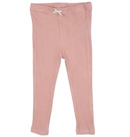 Pink Chicken Pink Chicken Rib Legging