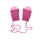 Egg Egg Classic Mittens *more colors*