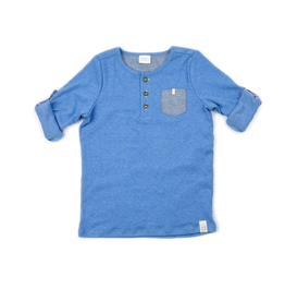 Egg Egg Kyle Top *more colors*