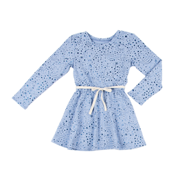 Egg Egg Esme Dress