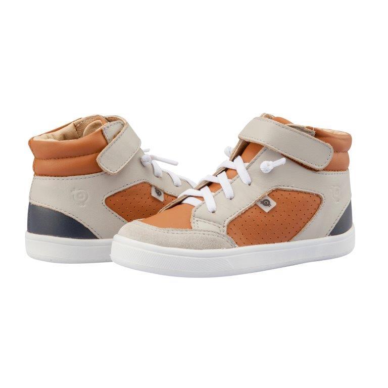 Old Soles Old Soles Yomo Sneaker