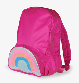Hatley Hatley Over the Rainbow Backpack