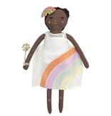 Meri Meri Meri Meri Mia Rainbow Doll